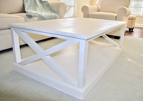 Mayfaire Coffee Table
