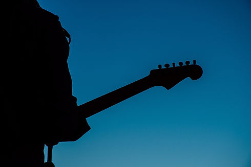 Guitar_edited.jpg