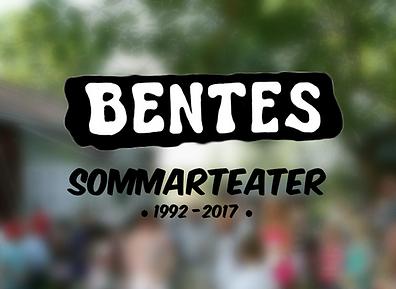 Bentes17ad4.png