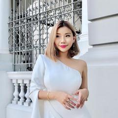 Kayley Tan