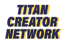 Titan Creator Network Logo-04.png