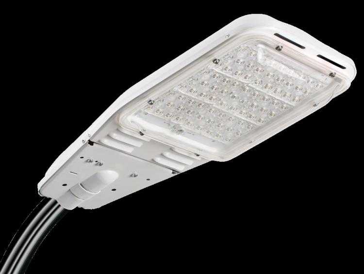 Светильник ул. консол. (LED)