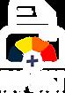 лого23.png