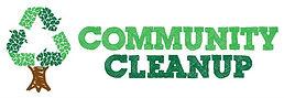 clean-up-image.jpg