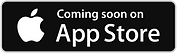 ComingSoon-AppStore.png