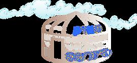 לוגו של פארק היורטה