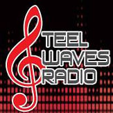 steelwavesradio.jpg