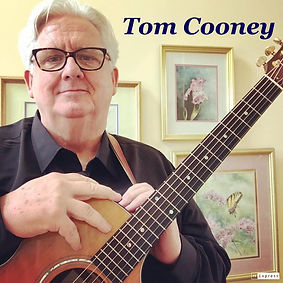 tom-cooney1.jpg