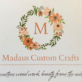 madaus-custom-crafts.jpg