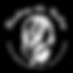 rtv-logo2.png