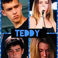teddy band.jpg