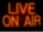 LIVE-ON-AIR.png