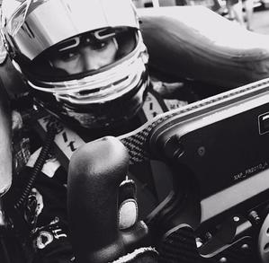 Marianne Alais - M4W -  Motorsport For Women