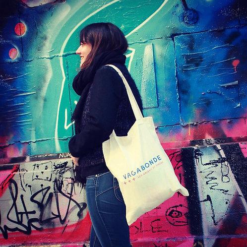 Le sac +++Vagabonde