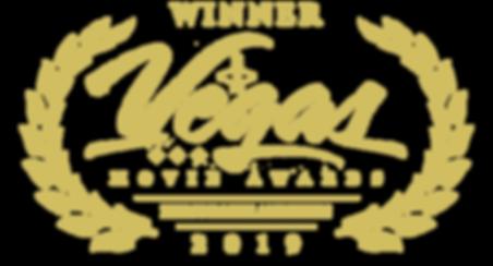 VMAlaurel_WinnerHON_Gold.png