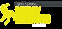 Logo Sonido y Movimiento-01.png