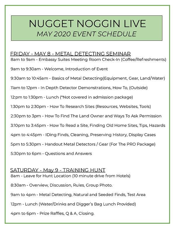 NN LIVE Event Schedule.jpg