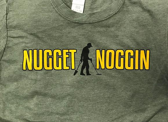 NN Silhouette T-Shirt