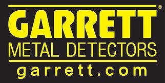 Garrett logo yellow black.jpg