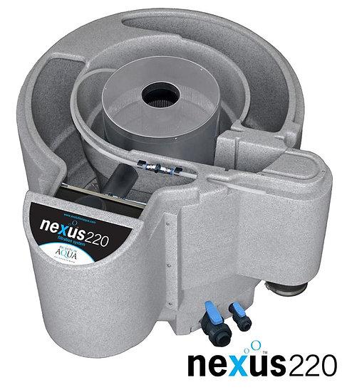 EA Nexus 220/320 Filters