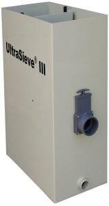 Aquaforte Ultraseive III