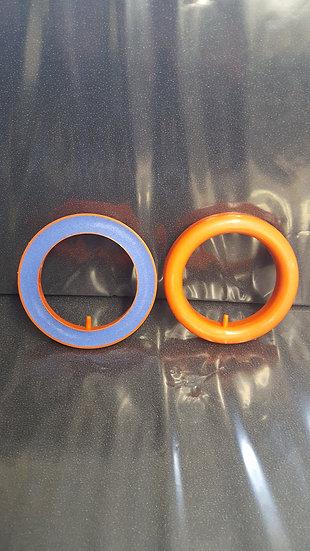 Air Stone Rings