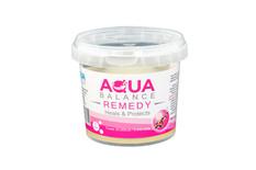 Aquasource Balance Remedy and Balance Enzyme now available at Angel Koi