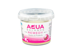 Aquasource Balance Remedy and Balance Enzyme now available at Angel Koi