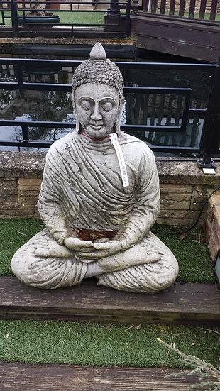 copy of copy of copy of Pagoda