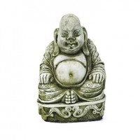Fat Belly Buddha