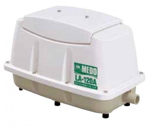 Medo Air Pumps