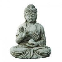 Ball Buddha