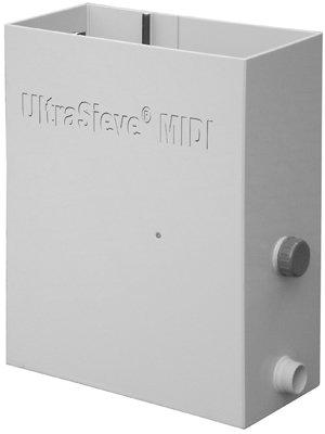 Aquaforte Ultraseive Midi