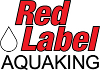 Aquaking Red Label Combi Filter