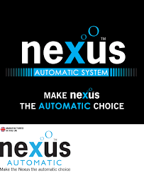 EA Nexus Automatic Cleaning System
