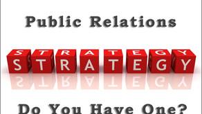 รู้ใจกลุ่มเป้าหมายก่อนทำ Digital PR Strategy