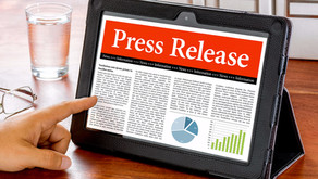 5 วิธีเพิ่มประสิทธิภาพให้ Digital Press Release