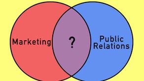 4 เทคนิคในการแก้ไขปัญหาความแย้งระหว่าง PR กับ Marketing
