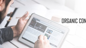Organic Content สำคัญกับ Social Media เสมอ