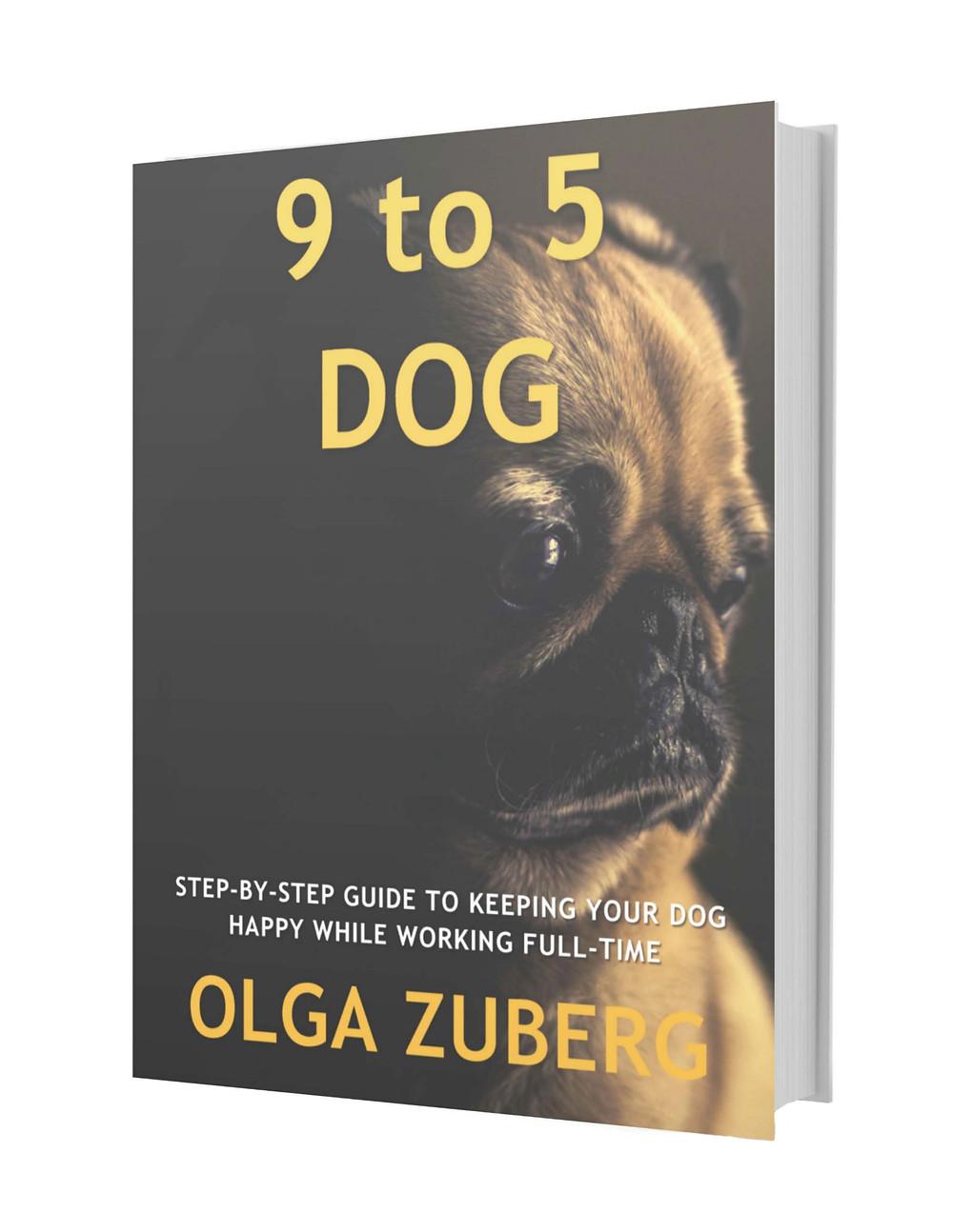 9 to 5 Dog