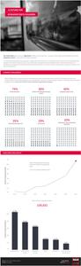 Data for a Cause - David Tran