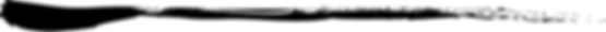 b_simple_133_1L.png