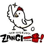 zanngi_edited.jpg