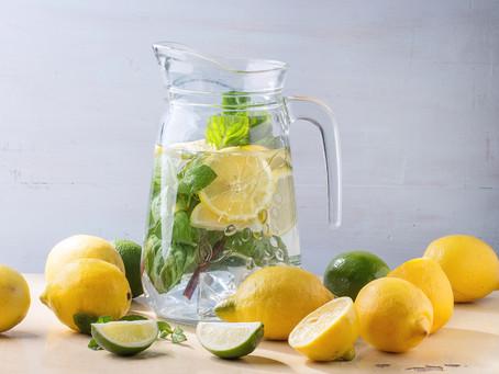 Finding the Lemon in the Lemonade