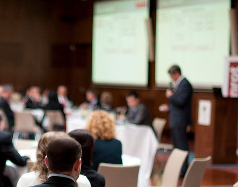 graphicstock-indoor-business-conference-for-managers_SRQNGckoW-_edited_edited.jpg