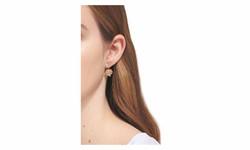 Essential: DROP EARRINGS