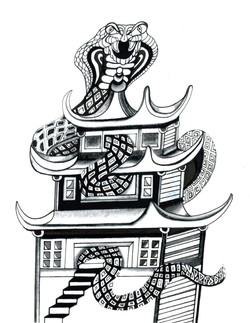 11 - Snake Temple-page-001