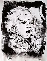 Monotype, Monique Lowy.