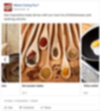 Ad-Optimization-Facebook-Ad-Samples-min.