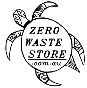 Zero Waste Store Fremantle